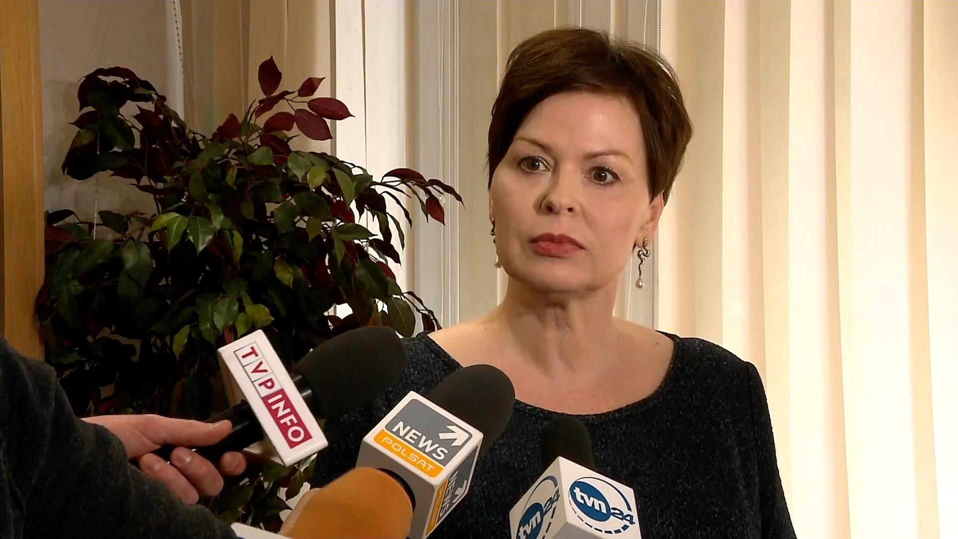 Apologise, but, girls odessa ukraine 183 888