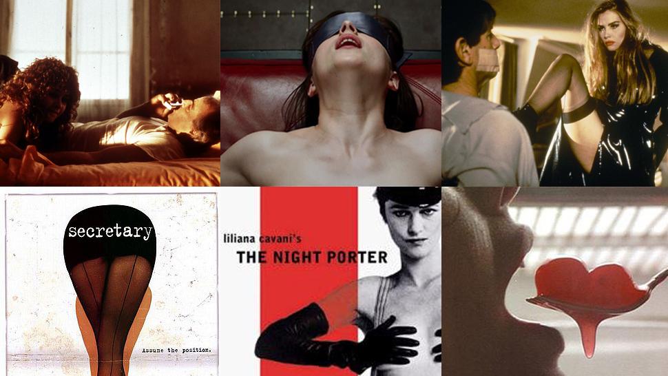 darmowe pełnej długości klasyczne filmy porno cosplay seksowne porno